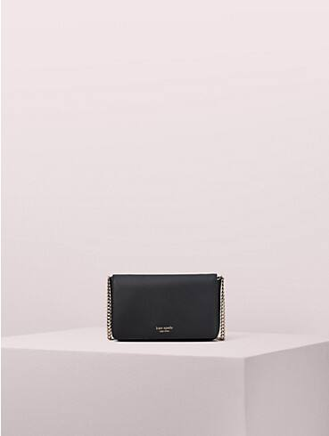 sylvia chain wallet, , rr_productgrid