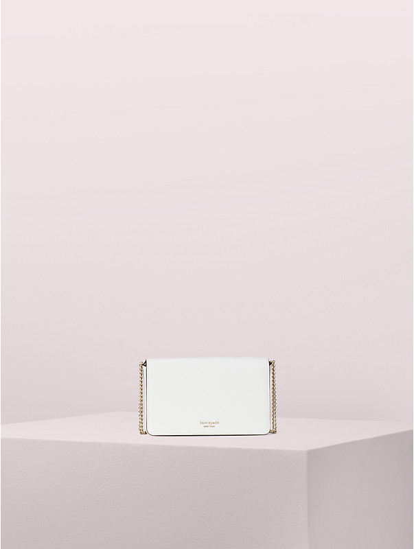 sylvia chain wallet crossbody , , rr_large