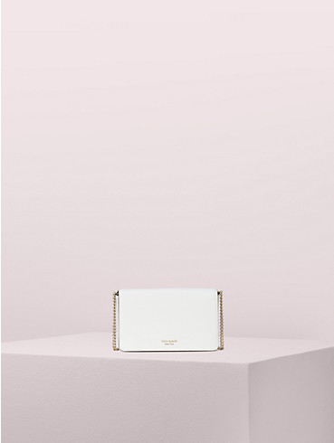 sylvia chain wallet crossbody, , rr_productgrid