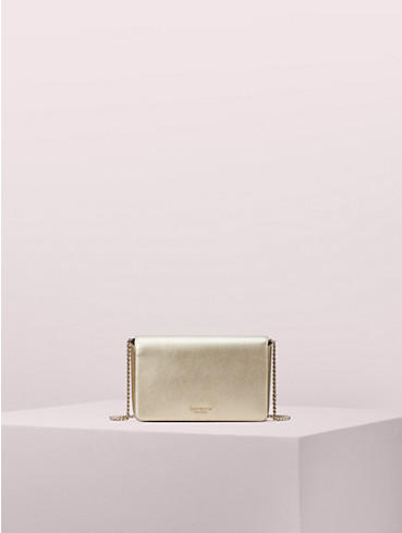 sylvia chain wallet crossbody, , rr_productgrid
