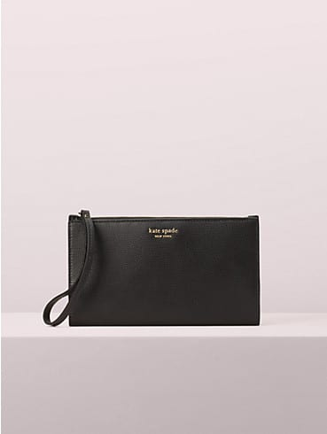 sylvia large continental wristlet, , rr_productgrid