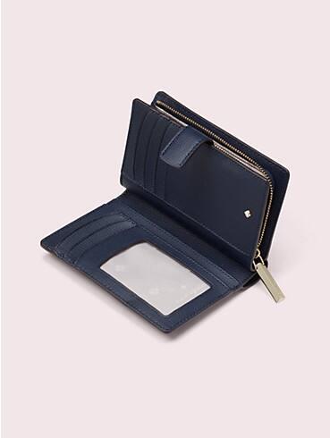sylvia medium bifold wallet, , rr_productgrid