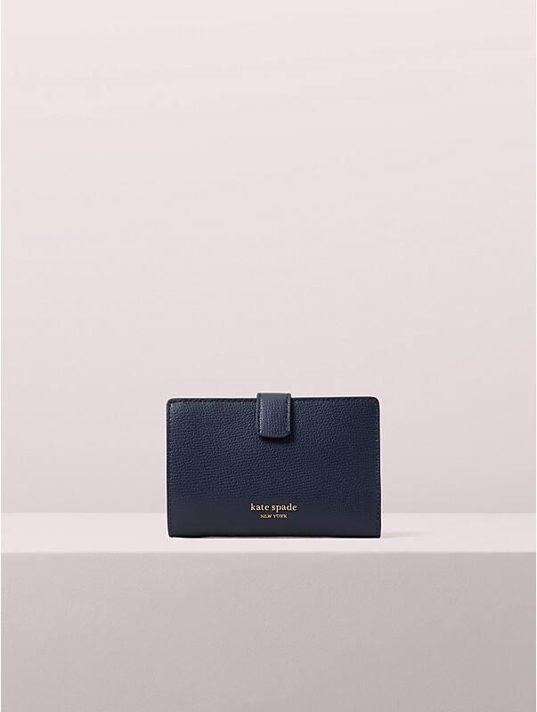 sylvia medium bifold wallet, , rr_large