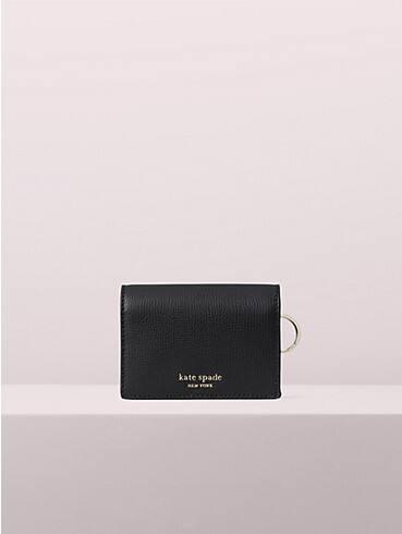 sylvia mini keyring wallet, , rr_productgrid