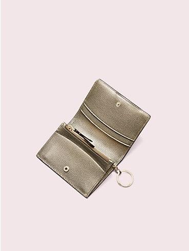 Sylvia Minibrieftasche mit Schlüsselring, , rr_productgrid