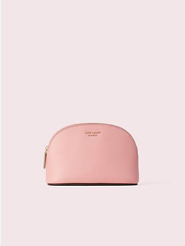 sylvia medium dome cosmetic bag, , rr_productgrid
