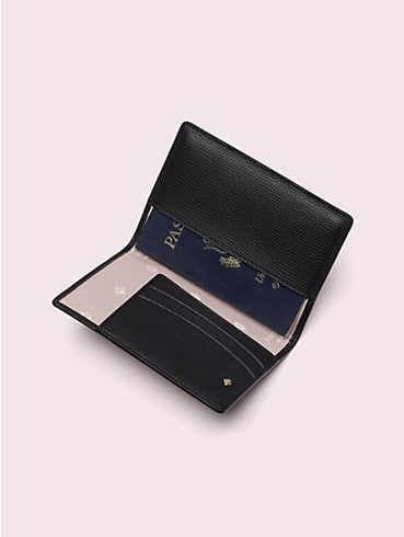 sylvia passport holder, , rr_productgrid