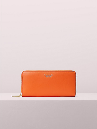 sylvia slim continental wallet, , rr_productgrid