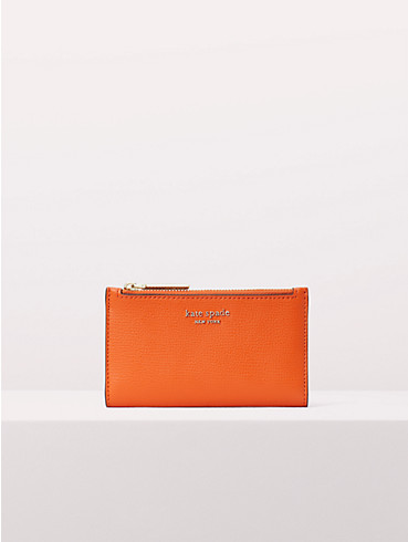 sylvia small slim bifold wallet, , rr_productgrid