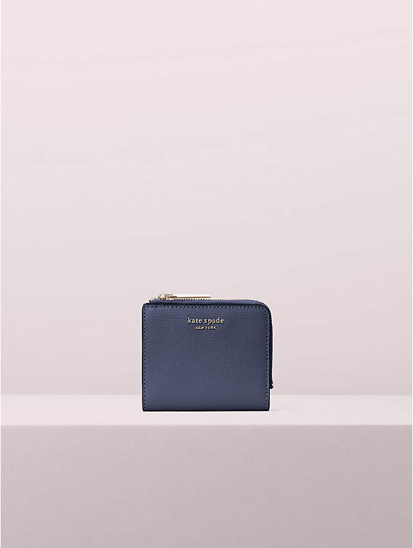 sylvia small bifold wallet, , rr_large
