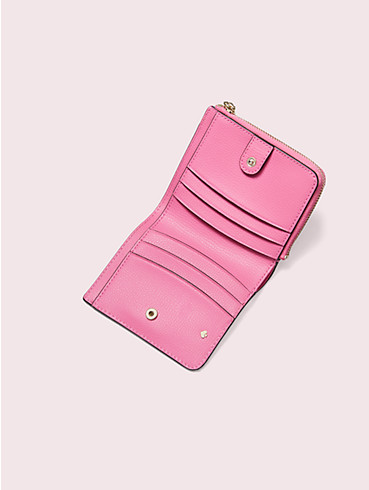 sylvia small bifold wallet , , rr_productgrid