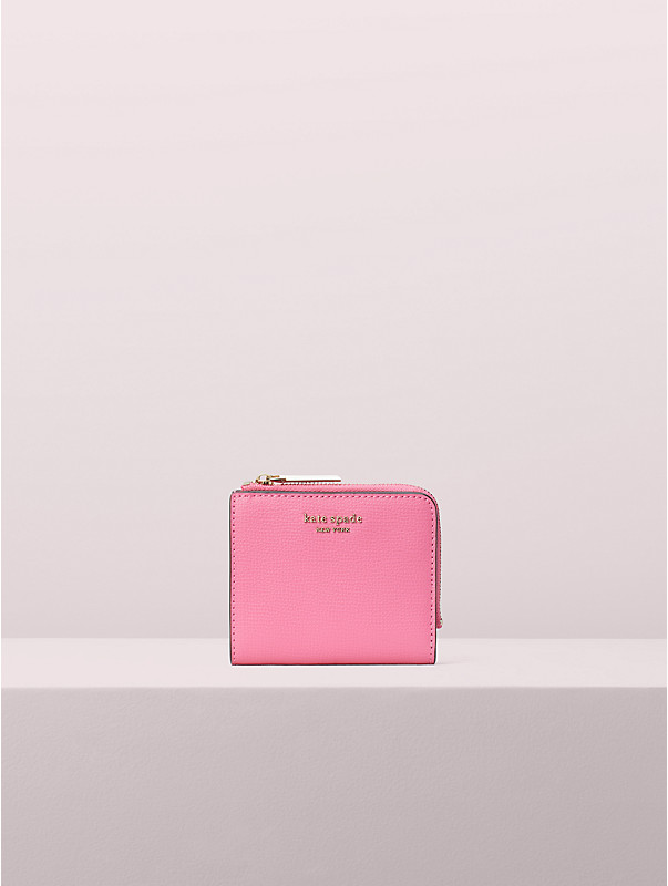sylvia small bifold wallet , , rr_large