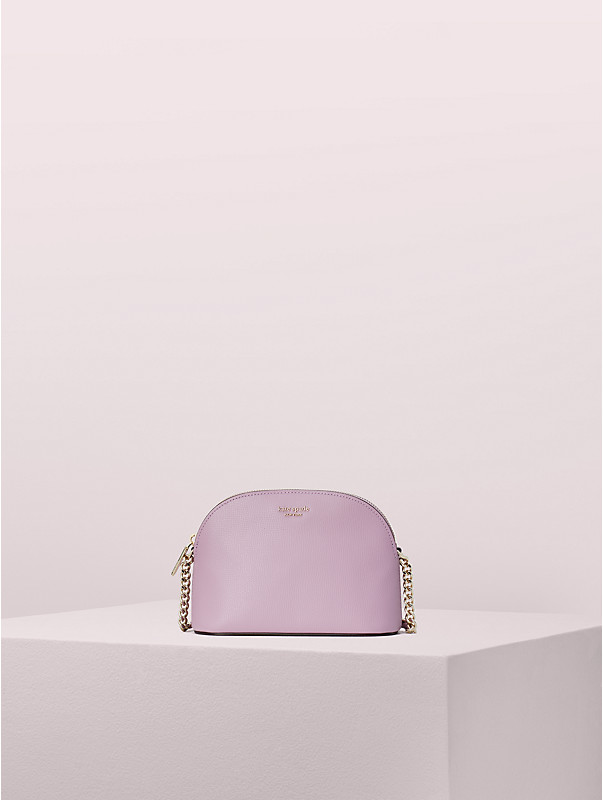 sylvia small dome crossbody , , rr_large