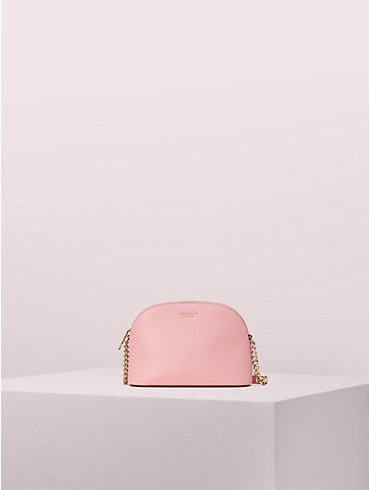 sylvia small dome crossbody, , rr_productgrid