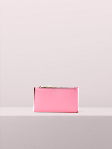 jacqueline small slim bifold wallet, , rr_productgrid