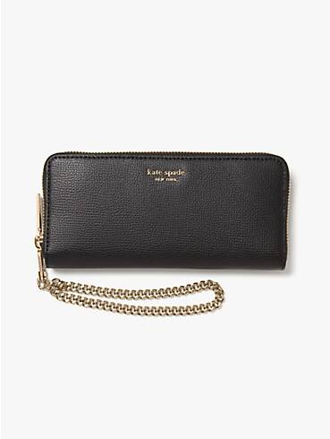 make it mine chain wristlet strap, , rr_productgrid
