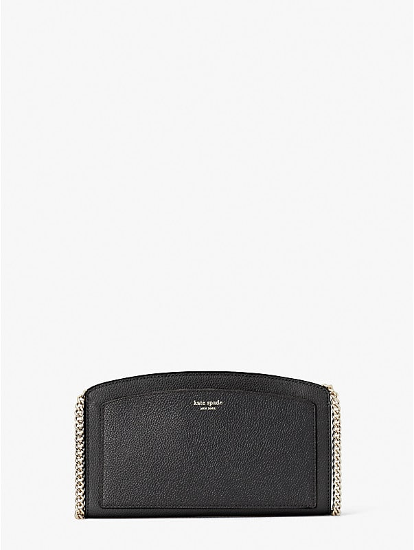 margaux east west crossbody , , rr_large