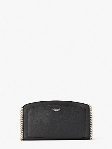 margaux east west crossbody, , rr_productgrid