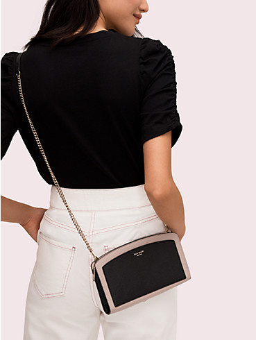 margaux east west crossbody , , rr_productgrid