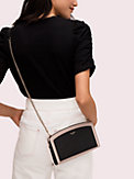margaux east west crossbody, , s7productThumbnail