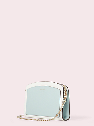margaux east west crossbody by kate spade new york hover view