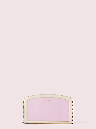 margaux east west crossbody by kate spade new york non-hover view