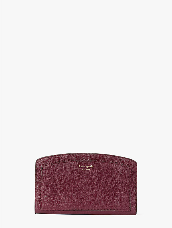 margaux east west crossbody, , rr_large