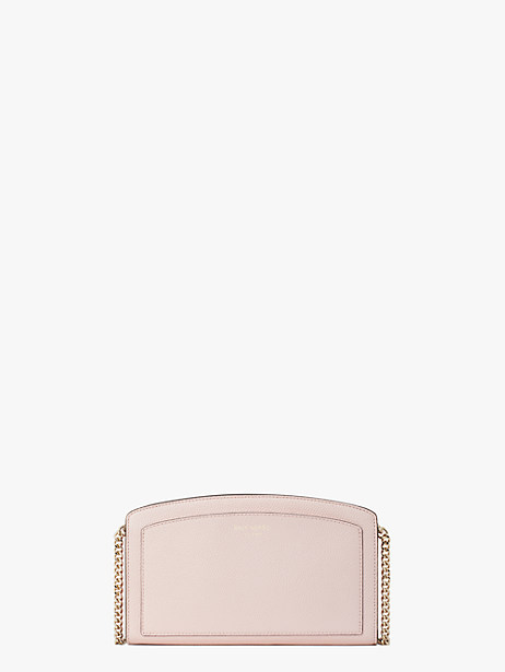 margaux east west crossbody by kate spade new york