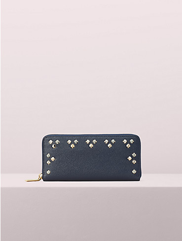 margaux floral slim continental wallet, , rr_productgrid