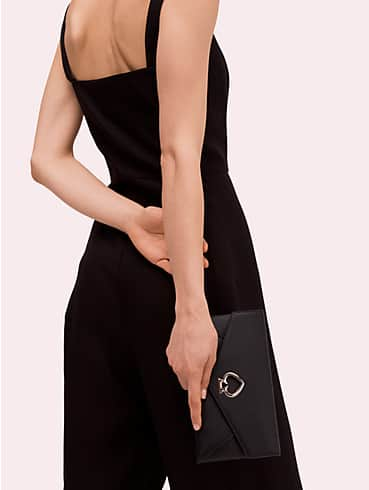 suzy chain clutch , , rr_productgrid