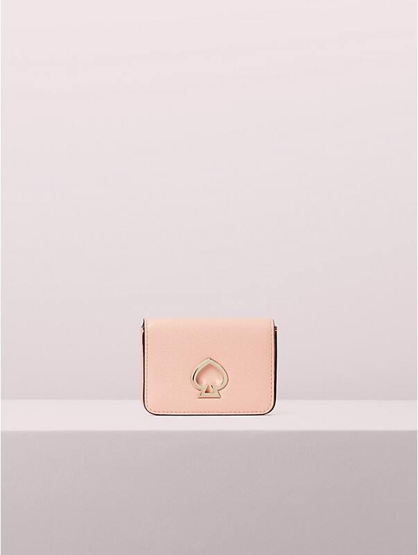 suzy flap cardholder , , rr_large