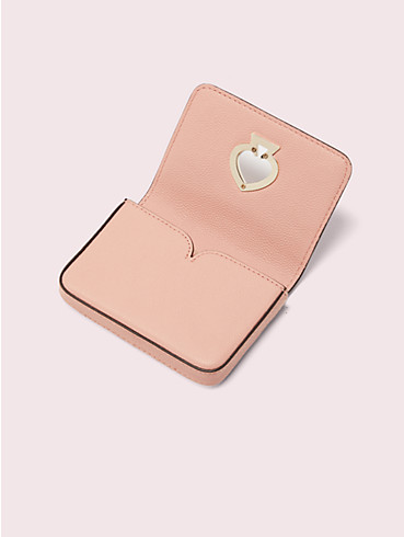 suzy flap cardholder , , rr_productgrid