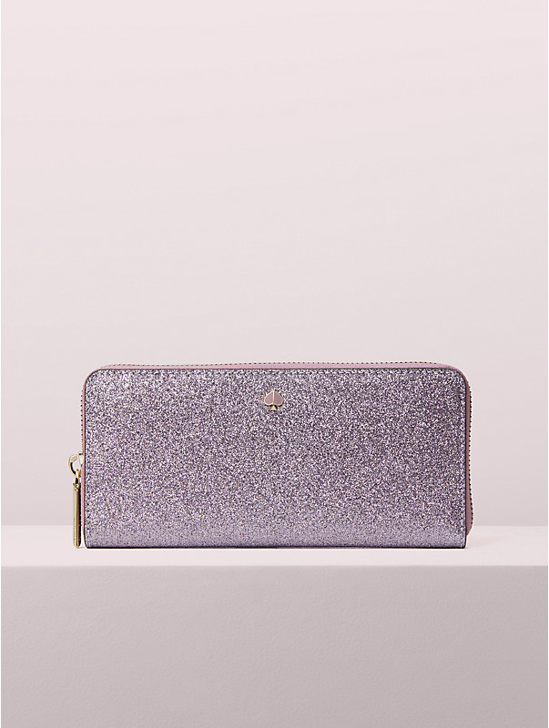 burgess court slim continental wallet, , rr_large