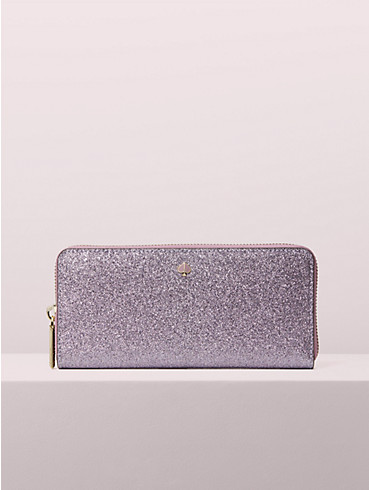 burgess court slim continental wallet, , rr_productgrid