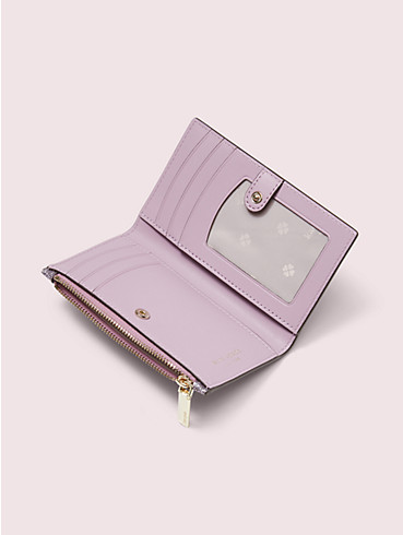 burgess court small slim bifold wallet, , rr_productgrid
