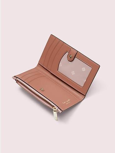 burgess court small slim bifold wallet, , rr_productgrid