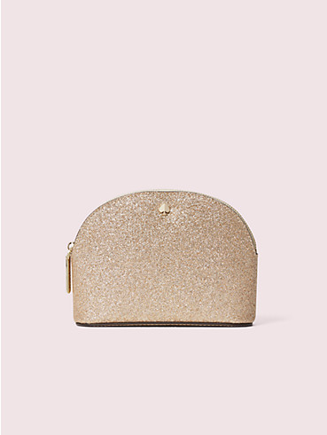 burgess court small dome cosmetic case, , rr_productgrid