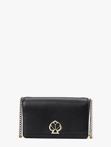 nicola twistlock chain wallet, , rr_productgrid