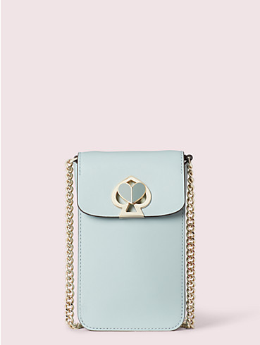 nicola twistlock north south flap crossbody, , rr_productgrid