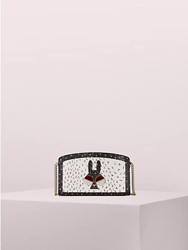 spademals money bunny east west crossbody, , rr_productgrid