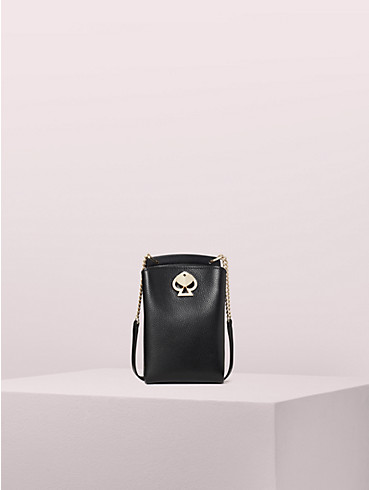 romy north south crossbody, , rr_productgrid