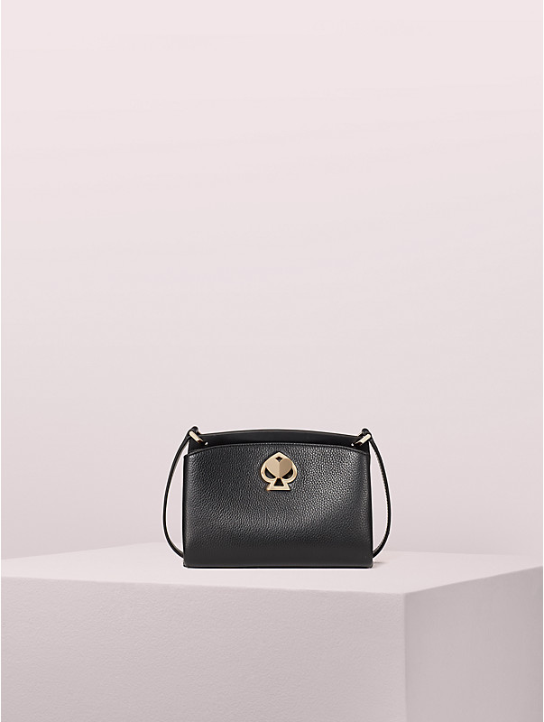 romy small crossbody, , rr_large