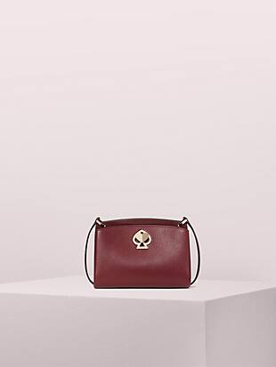 romy small crossbody by kate spade new york non-hover view