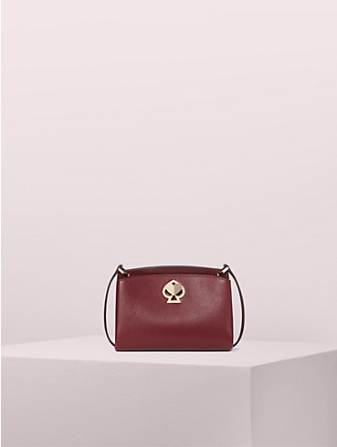 romy small crossbody, , rr_productgrid