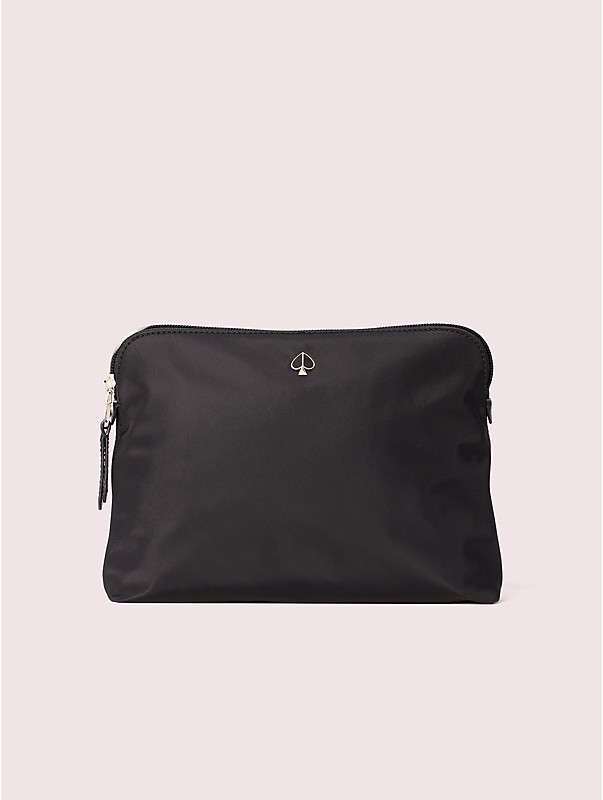 taylor large cosmetic case, , rr_large