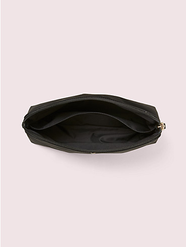 taylor large cosmetic case, , rr_productgrid