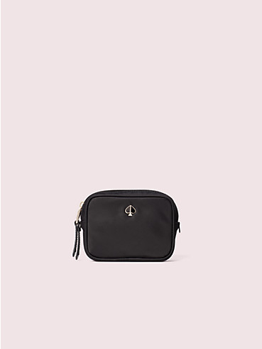 taylor mini cosmetic case, , rr_productgrid