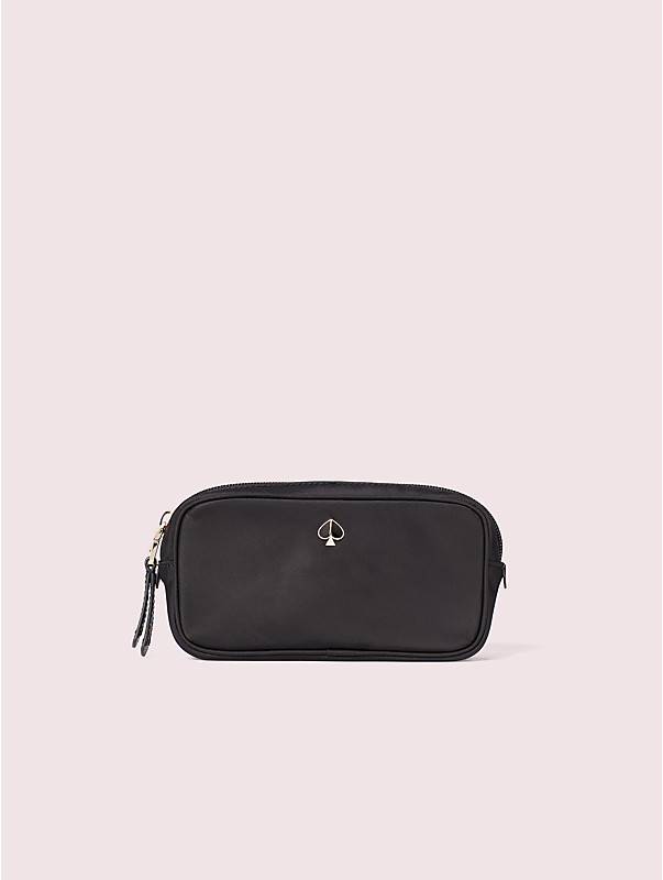 taylor small cosmetic case, , rr_large