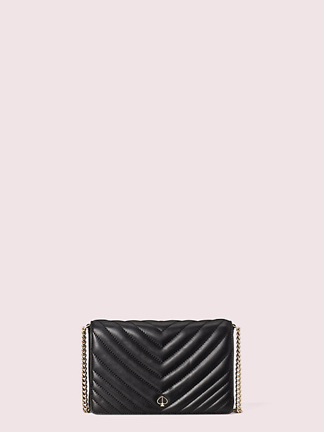 amelia chain wallet by kate spade new york