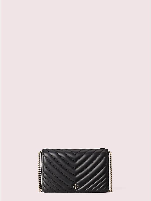 amelia chain wallet, , rr_large
